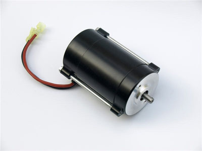 Circuit pcb design projects for 3v dc motor datasheet